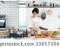 ห้องครัว 33657304