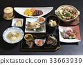 japanese, food, cuisine 33663939