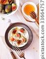 奶酪 芝士 法国 33664757
