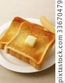 식빵 33670479