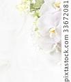 花朵 花卉 花 33672081