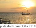 巴厘岛 海洋 海 33677119