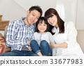 ภาพครอบครัว 33677983