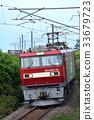 train, trains, electric engine 33679723