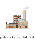 โรงงาน,อุตสาหกรรม,การผลิต 33680956