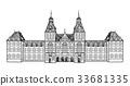 amsterdam netherlands travel 33681335