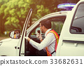 Emergency medical service 33682631