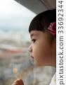 어린이 33692344