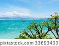 Lembongan tropical island 33693433