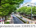 Tokyo Omotesando 33695375