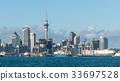 auckland,sky,tower 33697528