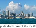 城市 海港 港口 33697530