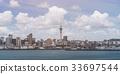 城市 海港 港口 33697544