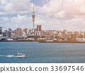 城市 海港 港口 33697546