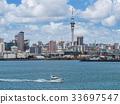 城市 海港 港口 33697547