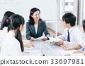 高中生 學生 學習 33697981