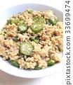อาหารญี่ปุ่น,ตุ๋น,อาหาร 33699474