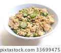 อาหารญี่ปุ่น,ตุ๋น,อาหาร 33699475
