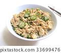 อาหารญี่ปุ่น,ตุ๋น,อาหาร 33699476