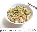 อาหารญี่ปุ่น,ตุ๋น,อาหาร 33699477