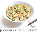 อาหารญี่ปุ่น,ตุ๋น,อาหาร 33699479