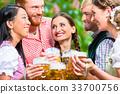露天啤酒店 朋友 啤酒 33700756