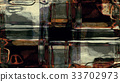 Grunge Textures and Backgrounds 10541 33702973