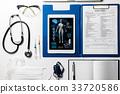 ภาพเทคโนโลยีทางการแพทย์ 33720586