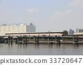 모노레일, 아시아, 관동 33720647
