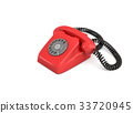 电话 旧 老 33720945