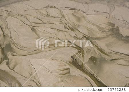 모래,강 33721288