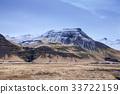 冰島 33722159