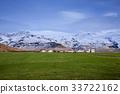 冰島 33722162