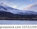 冰島 33722209