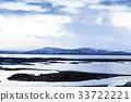 冰島 33722221