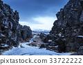冰島 33722222