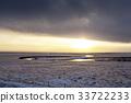 冰島 33722233