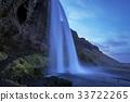 河道 水道 岩石 33722265