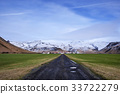 冰島 33722279