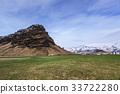 冰島 33722280