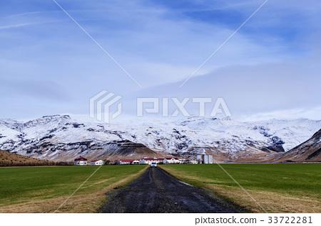 冰島 33722281