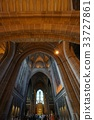 liverpool cathedral, liverpool, christianity 33727861