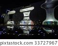 建築 台中市 國家歌劇院 33727967