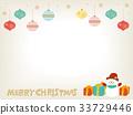 圣诞节 耶诞 圣诞 33729446