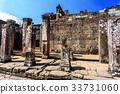 Angkor, Thom, Cambodia 33731060