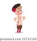 russia, kid, boy 33733100