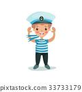 水手 孩子 兒童 33733179