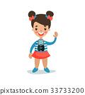 水手 孩子 兒童 33733200