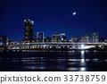 台北 月亮 月 33738759