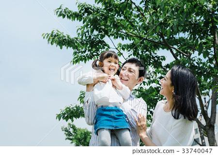 家庭 家族 家人 33740047